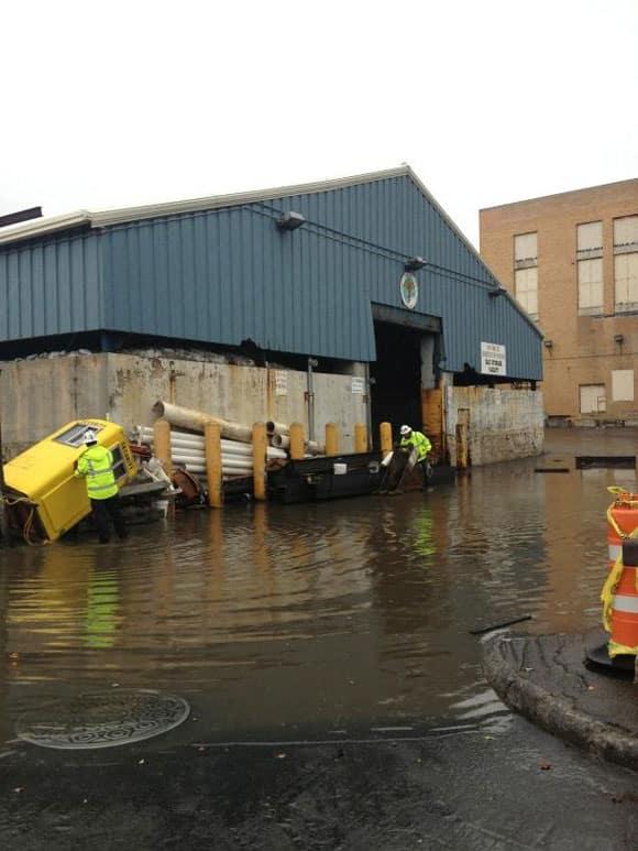 sandy-nyc-dept-of-sanitation-megrobertson-twitter.jpg