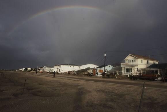 sandy-rainbow-breezy-point.jpg