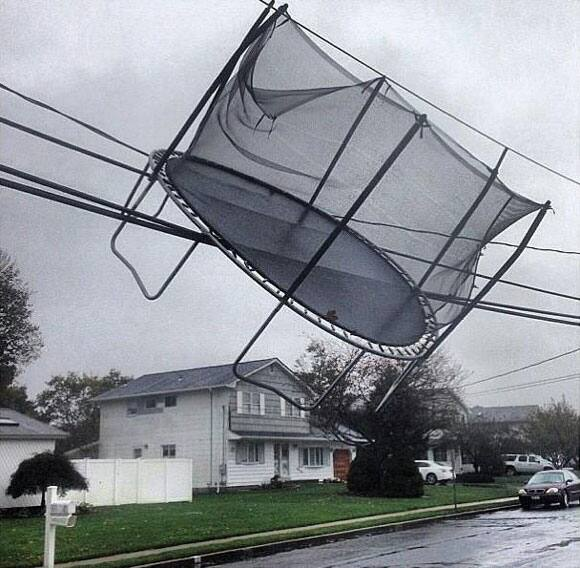 sandy-trampoline-connecticut-anonymous-press-twitter.jpg
