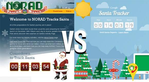 santa-tracker-feature.jpg