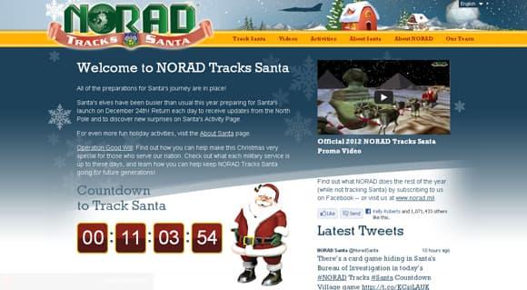 santa-tracker-norad.jpg
