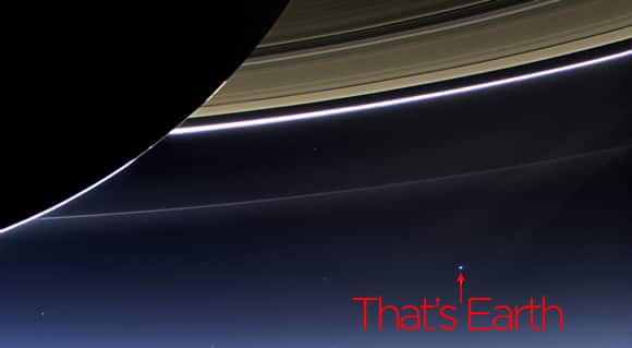 saturn-earth-pic-feature.jpg