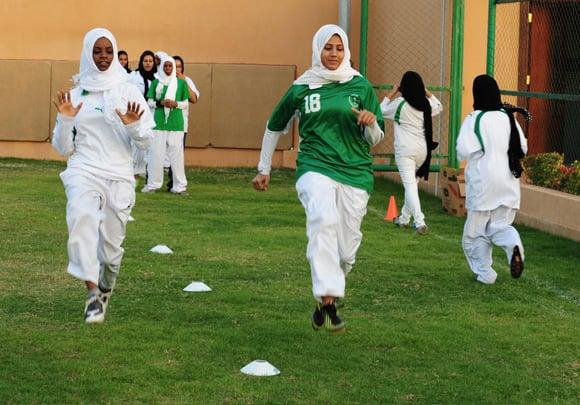 saudi-women-sports-feature.jpg