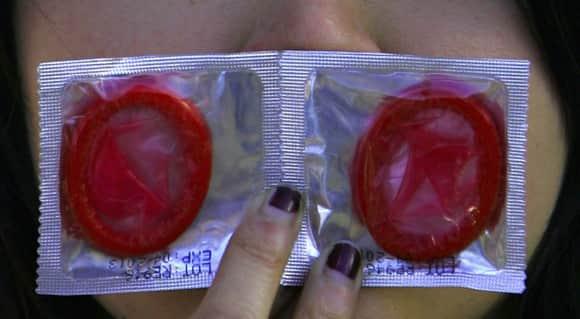 savage-tv-sexuality-condom.jpg