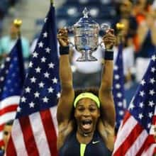 serenawilliams-feature.jpg