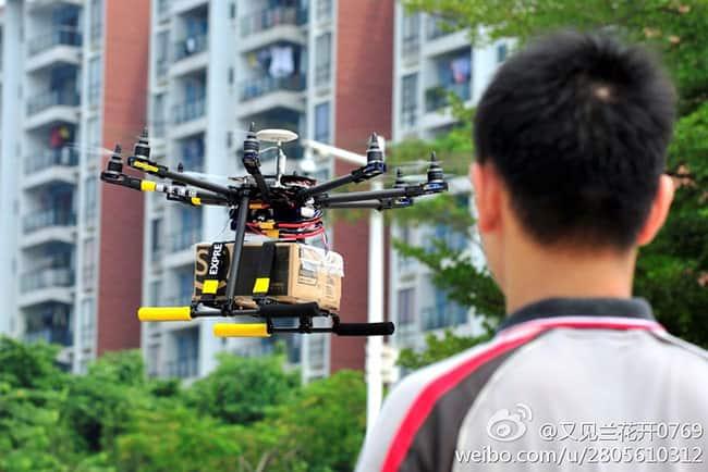 sf-express-drone.jpg