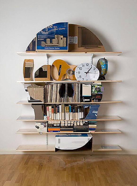 shelf-life.jpg