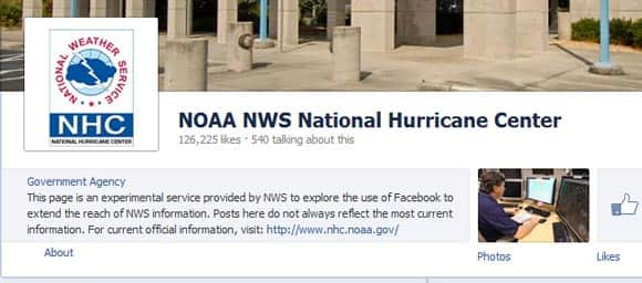 should-we-be-using-social-media-networks-to-make-emergency-911-calls-especially-during-major-disasters-feature3.jpg