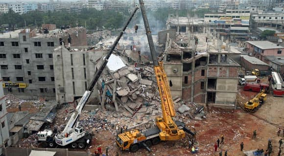 six-out-of-ten-buildings-and-factories-in-bangladesh-found-to-be-unsafe-feature1.jpg