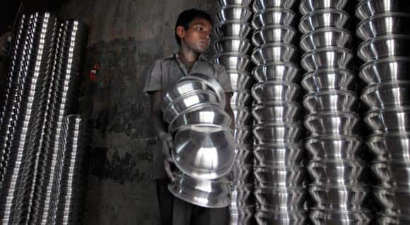 six-out-of-ten-buildings-and-factories-in-bangladesh-found-to-be-unsafe-feature4.jpg
