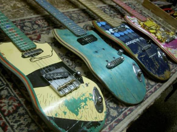 skate-guitar-2.jpg