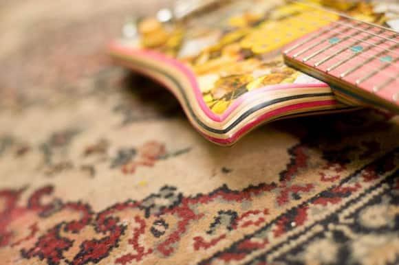 skate-guitar-5.jpg