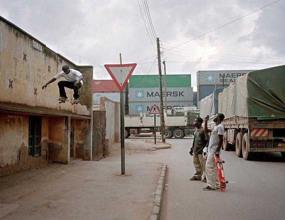 skateboarding-uganda-1.jpg
