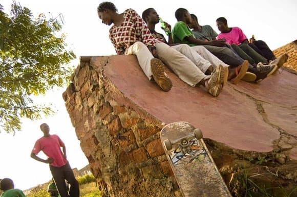skateboarding-uganda-10.jpg