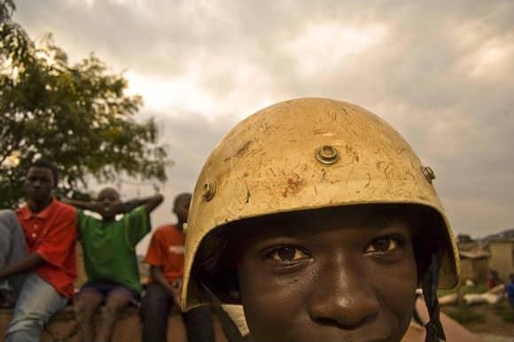skateboarding-uganda-11.jpg