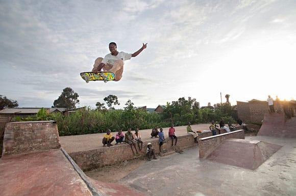 skateboarding-uganda-3.jpg