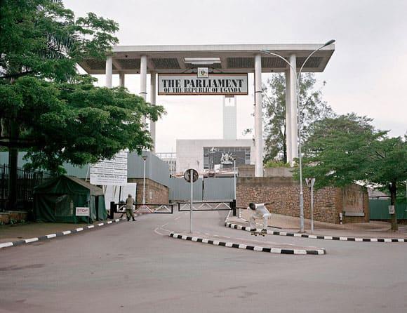skateboarding-uganda-5.jpg
