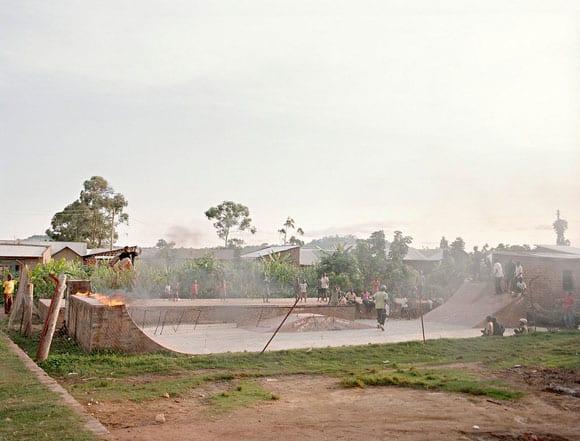 skateboarding-uganda-7.jpg