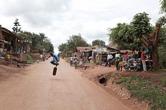 skateboarding-uganda-8.jpg