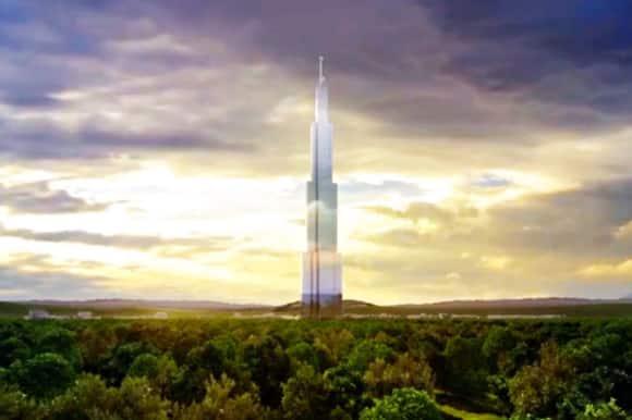 sky-city-full.jpg