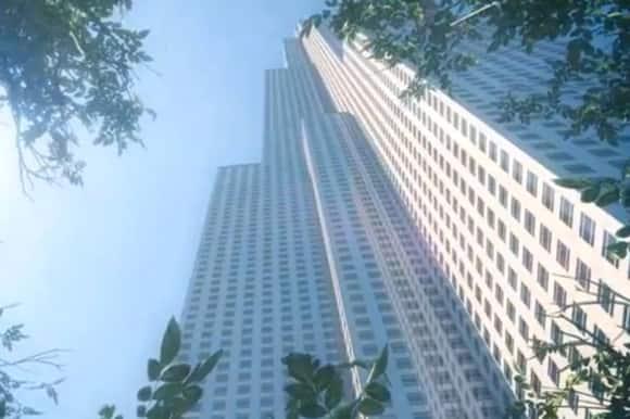 sky-city-vaseline.jpg