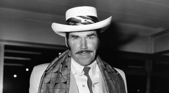 slim-whitman-feature.jpg
