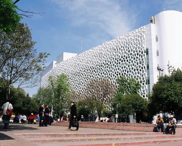 smog-building-2.jpg