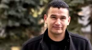 SOAP BOX: Wab Kinew on First Nations Stereotypes