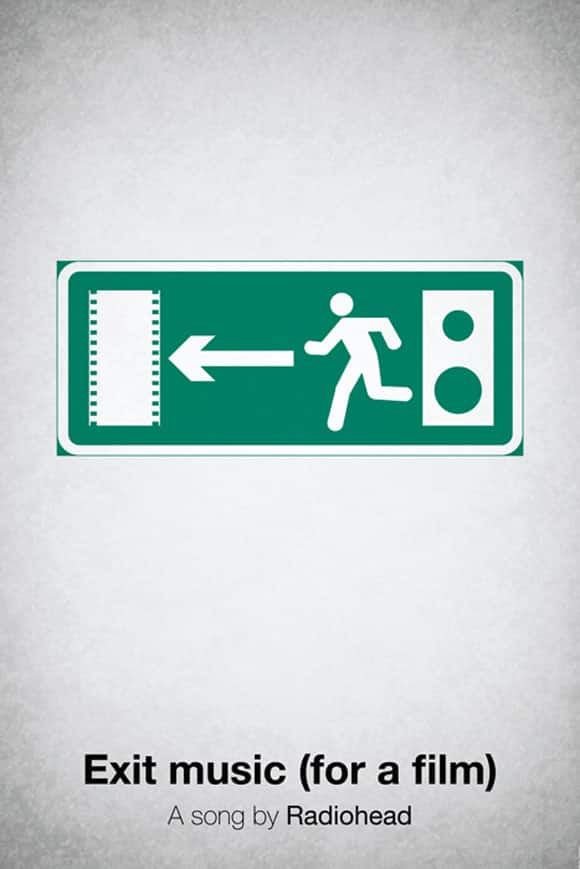 song-art-radiohead-exit.jpg