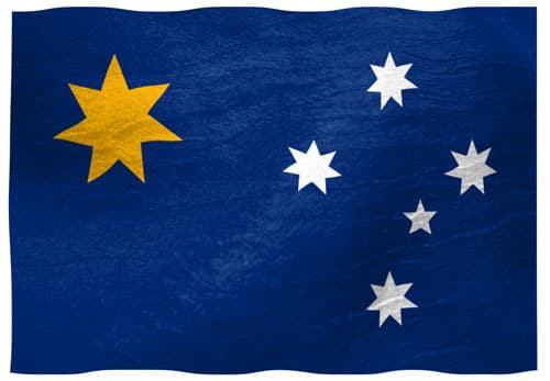 George Stroumboulopoulos Tonight | New Flag Ideas For Australia