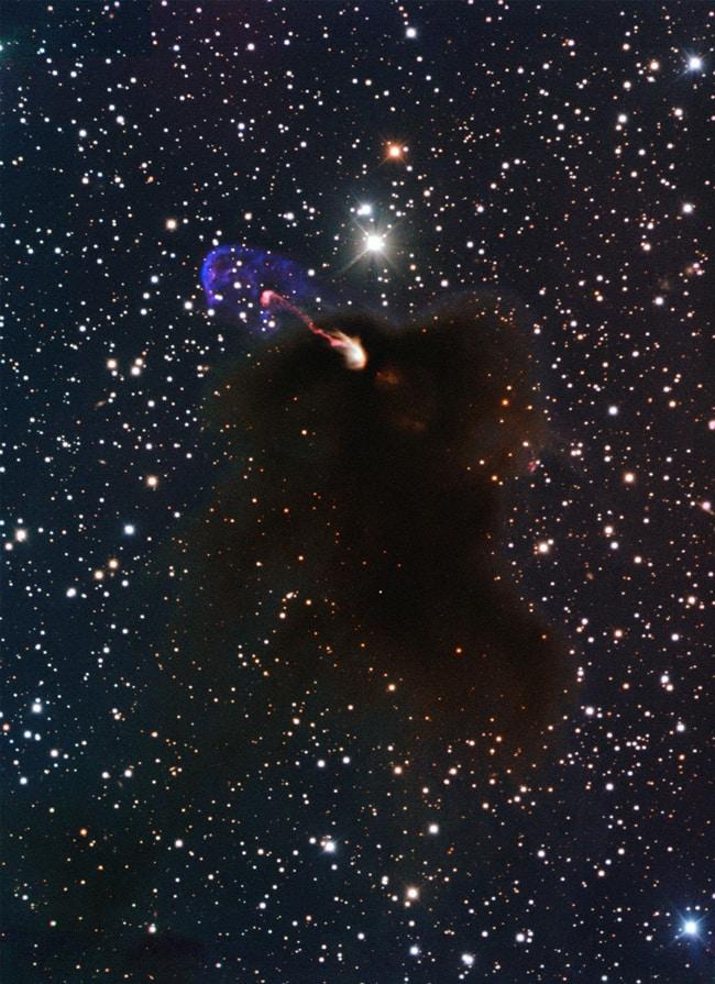 star-explosion-full.jpg