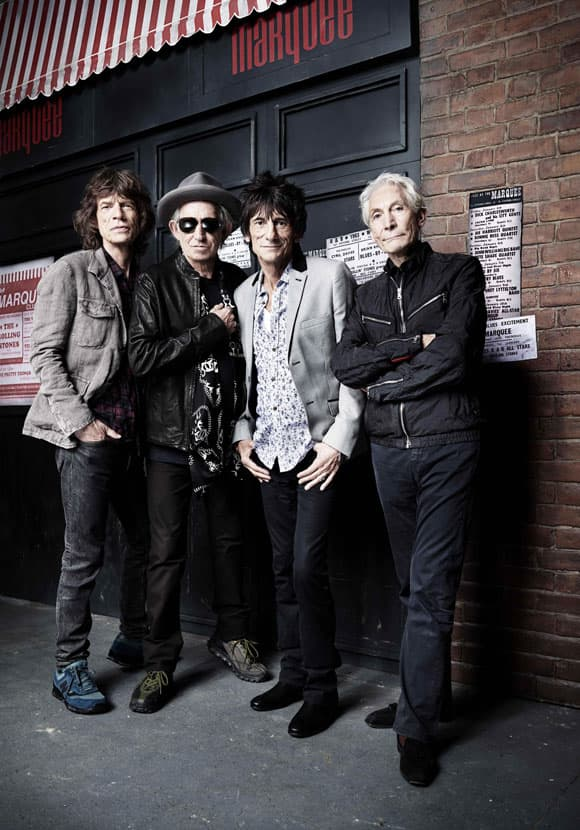 stones-today-feature.jpg
