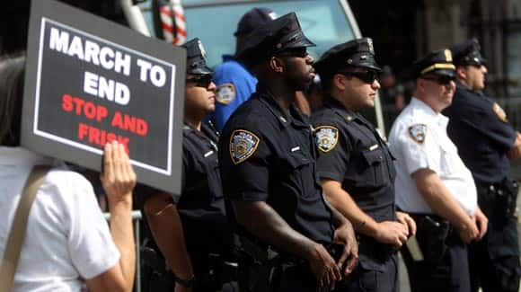 stop-and-frisk-the-nypds-controversial-policy-is-under-fire-after-troubling-audio-tape-emerges-feature1.jpg