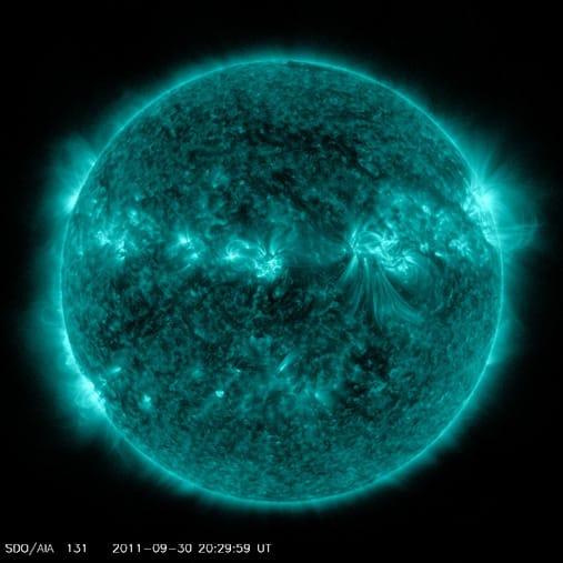 sun_10.jpg
