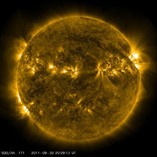 sun_11.jpg
