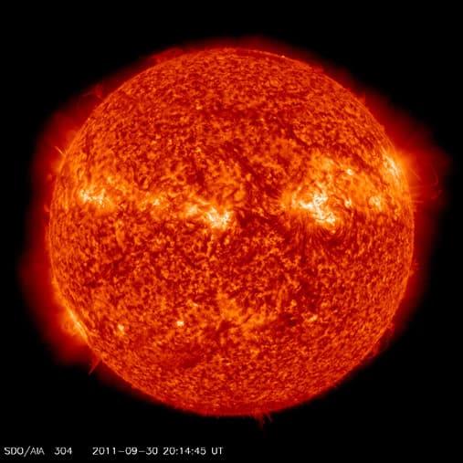 sun_12.jpg