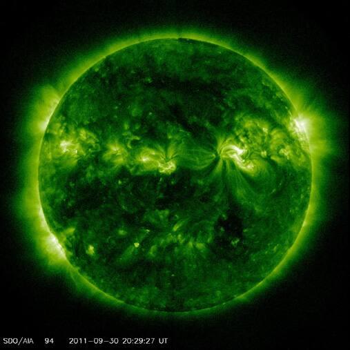sun_2.jpg