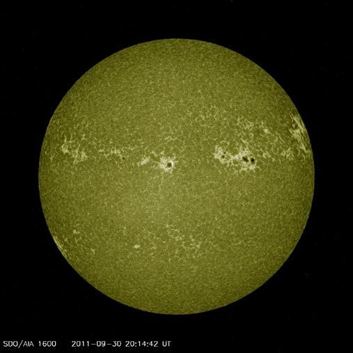 sun_8.jpg