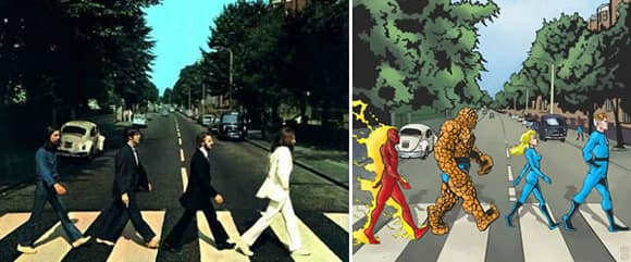 superhero-abbey-road.jpg
