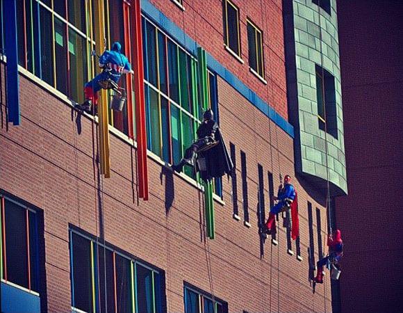 superhero-window-washer-all-heroes-pittsburgh.jpg