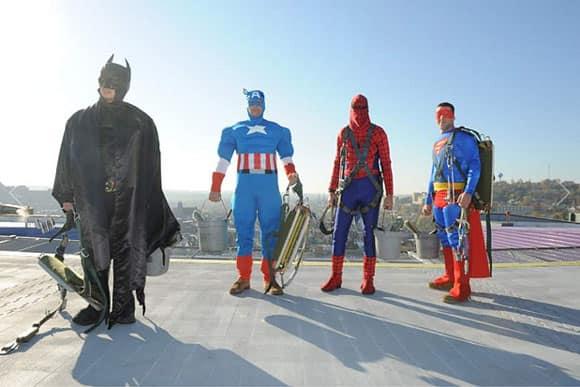 superhero-window-washer-group-pittsburgh.jpg