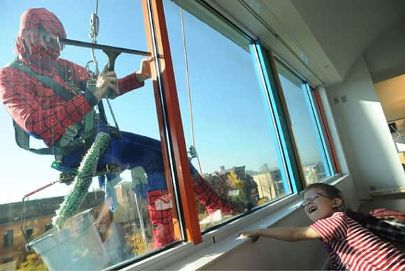 superhero-window-washer-spidey-pittsburgh.jpg