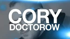 SURFING WITH: Cory Doctorow And The Thousands Of Sites He Visits Every Day