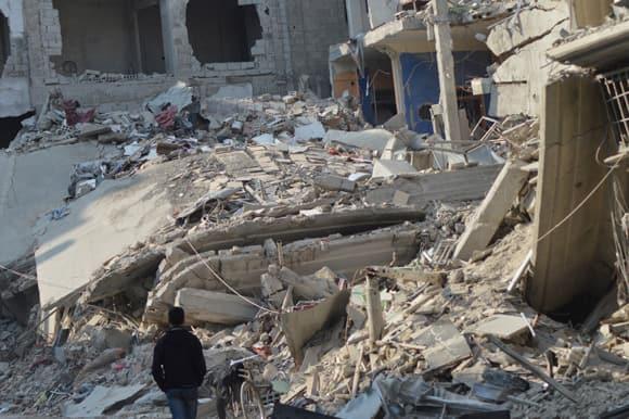 syria-aid-building.jpg