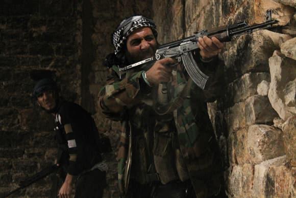 syria-aid-fighters.jpg