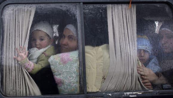 syria-aid-refugees.jpg