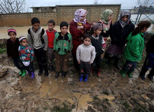 syria-children-ap-al-faour-hussein.jpg