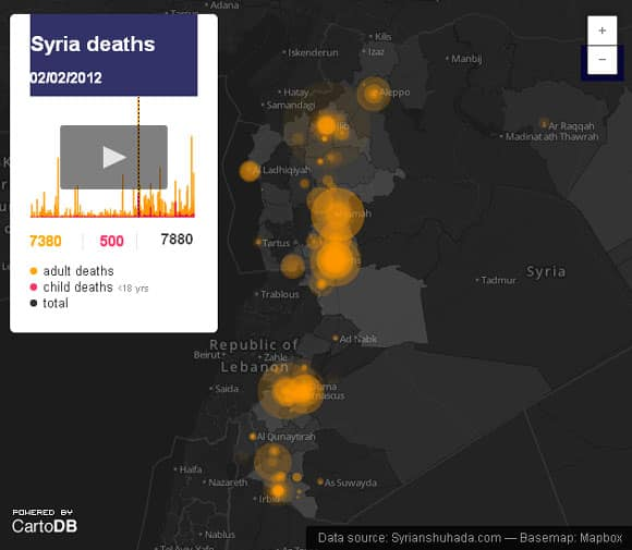 syria-death-map-feature.jpg