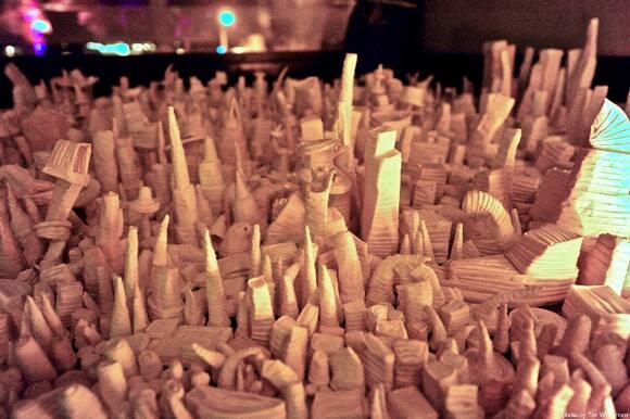 tapigami-city.jpg