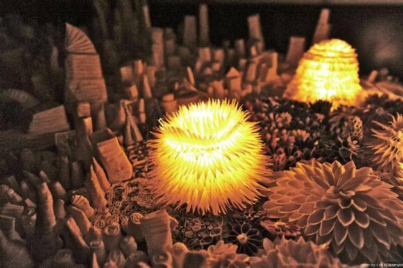 tapigami-litup.jpg